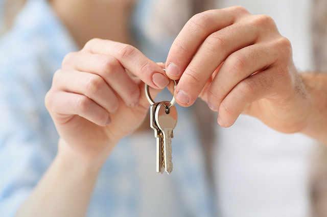 Siti web chiavi in mano
