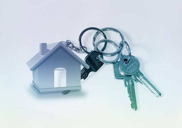 Sito web chiavi in mano